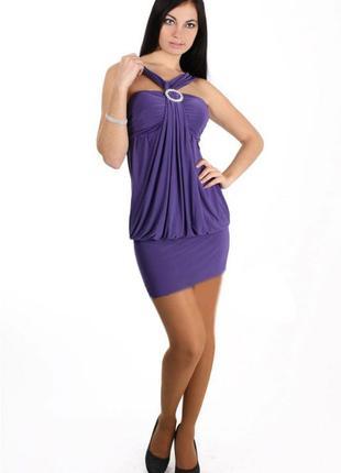 Женское платье zemal адель