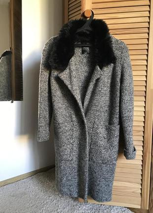 Пальто chicoree, s/m