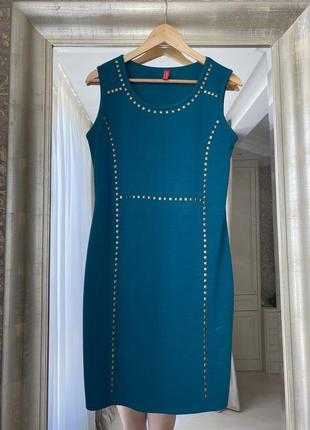 Удобное платье по фигуре