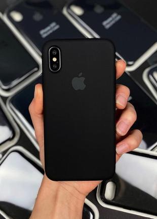 Чехол на айфон iphone xs/x