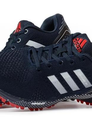Кроссовки, кеды женские , adidas marathon tn 36 38 39