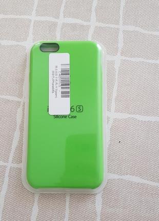Case iphone 6 6s new чехол айфон новый