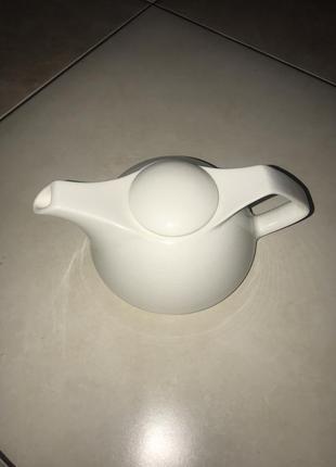Заварник для чаю ambition