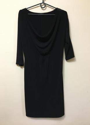 Платье max&co max mara
