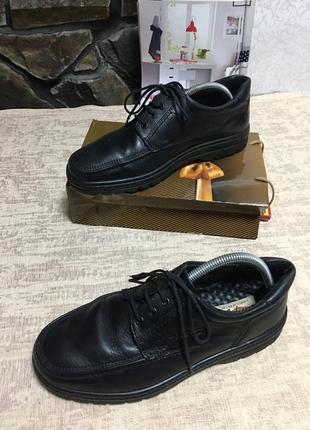 Мешти туфлі чоловічі