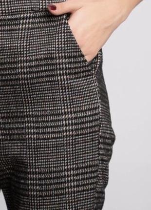 Стильные шорты 🩳 oliver