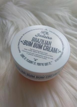Sol de jаneiro cream/bum bum cream/ крем для тела/крем для тіла/парфумований крем