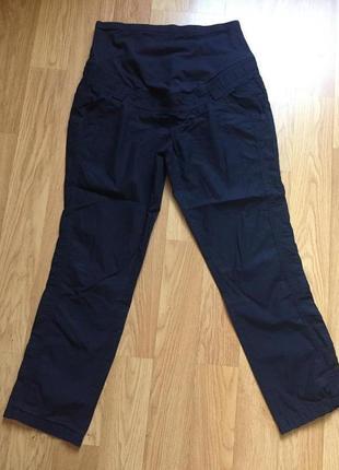 Літні брюки для вагітних