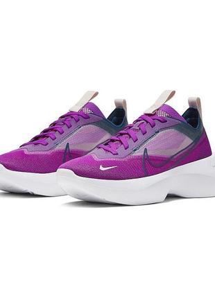 Nike vista lite женские кроссовки наложенный платёж купить кросівки
