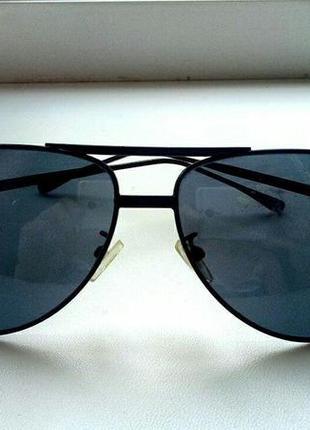 Мужские солнцезащитные очки lacoste.