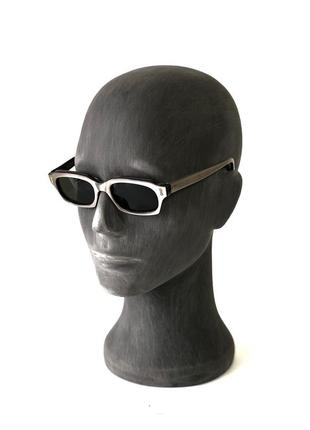 Kirk originals премиум солнцезащитные очки