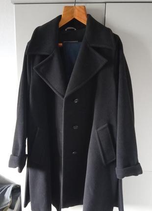 Max mara пальто . италия.