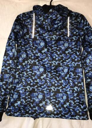 Курточка от crivit размер s-m
