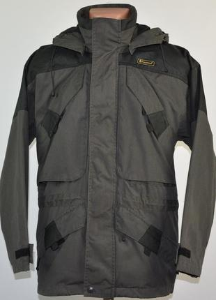 Куртка pinewood lappland extreme (s)