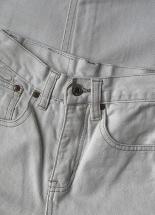 Джинсы от red rock jeans размер 24