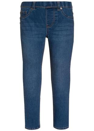 Джегинсы new look  915 generation джинсы 36/s/с