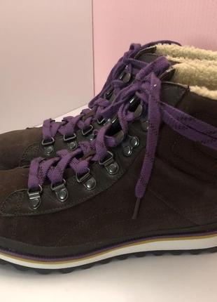 Sale зимові кросівки puma