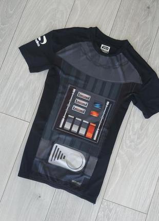 Термо футболка sondico x star wars optivent розмір l