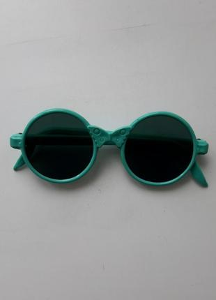 Солнцезащитные очки, винтаж