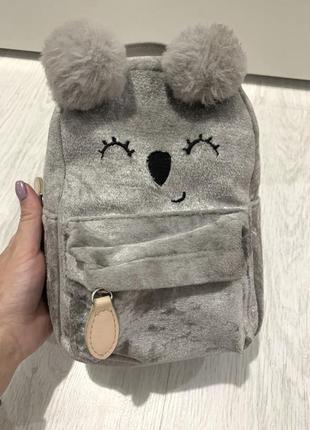 Рюкзак. сумка