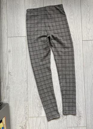 Шикарные штаны