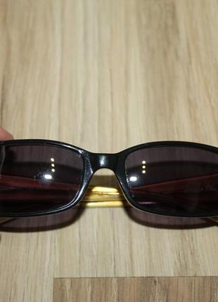 Окуляри очки мужские очки солнцезащитные guess