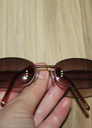 Окуляри очки мужские очки солнцезащитные ralph lauren