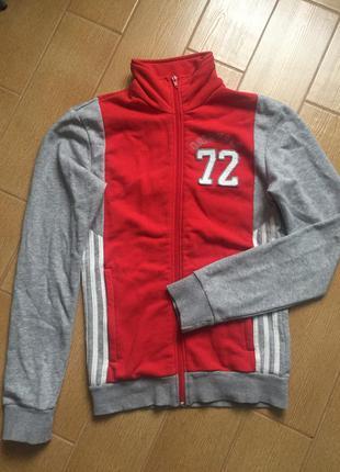 Adidas originals,m спортивная кофта