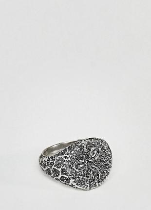 Чоловічий перстень, кольцо 🌿з сайту asos