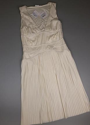 Пляжное платье la perla 38-40 m-l