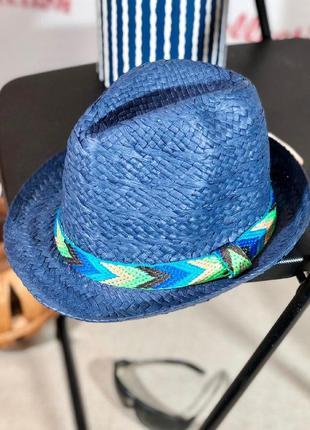 Шляпа унісекс