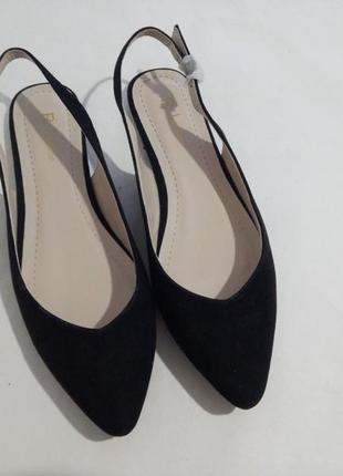 Босоножки, туфли, балетки, босоніжки, туфлі