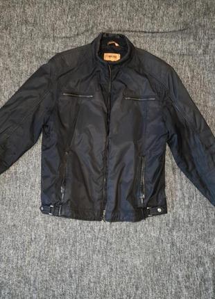 """Куртка мужская от фирмы """"coninic"""""""