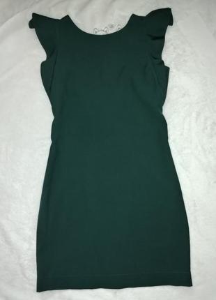Вечернее платье, праздничное платье, красивое платье, фирменное платье
