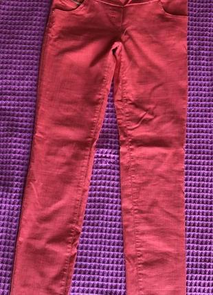Джинсы, брюки для беременных