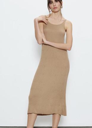 Платье    jul