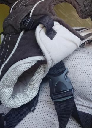 Кенгуру (эрго-рюкзак)