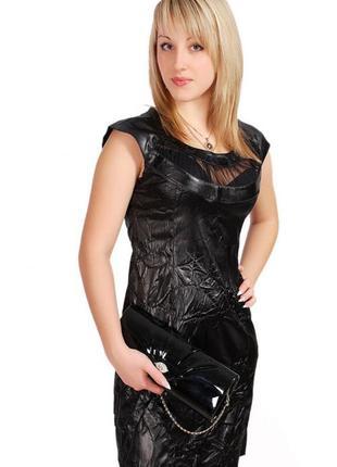Женское платье zemal 10.1