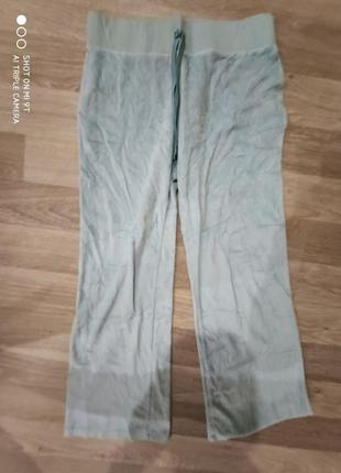 Спальные брюки штаны