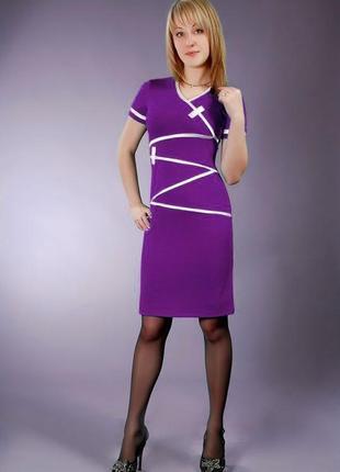 Женское платье zemal pl1-079