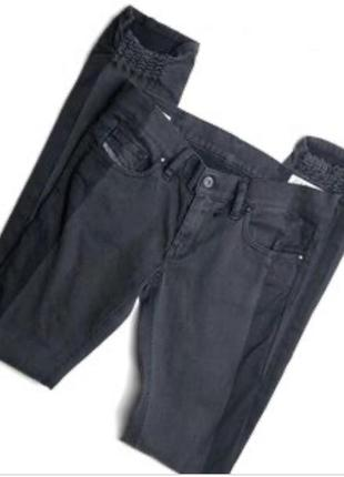 Оригинал diesel женские джинсы