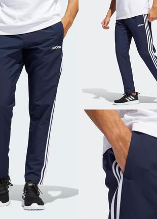 Спортивные штаны adidas оригинал -50%