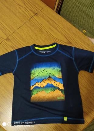 Крута брендова футболочка
