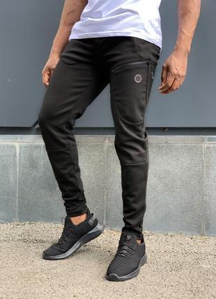 Спортивные штаны madmext