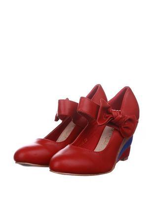 Жіночі туфлі belinda