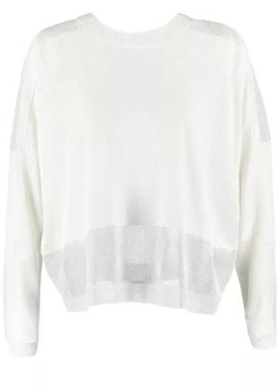Max mara sportmax code кофта, пуловер, джемпер, свитшот