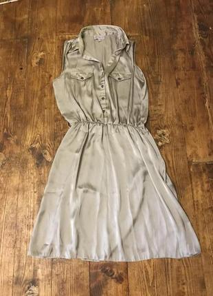 Волшебное🤩очень еффектное вечерне платье от be beau