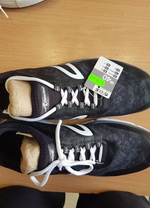 Кросівки чоловічі водовідштовхуючі легкі ,зручні