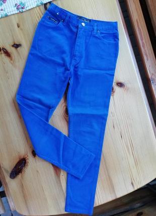 Calvin klein джинси