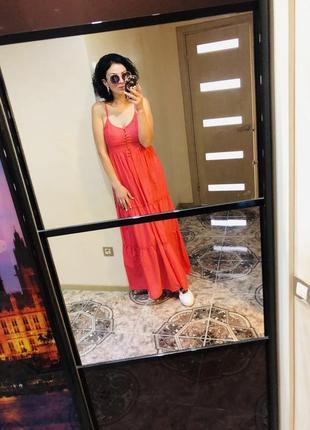 Брендове плаття chicoree розмір с по супер ціні 269 грн